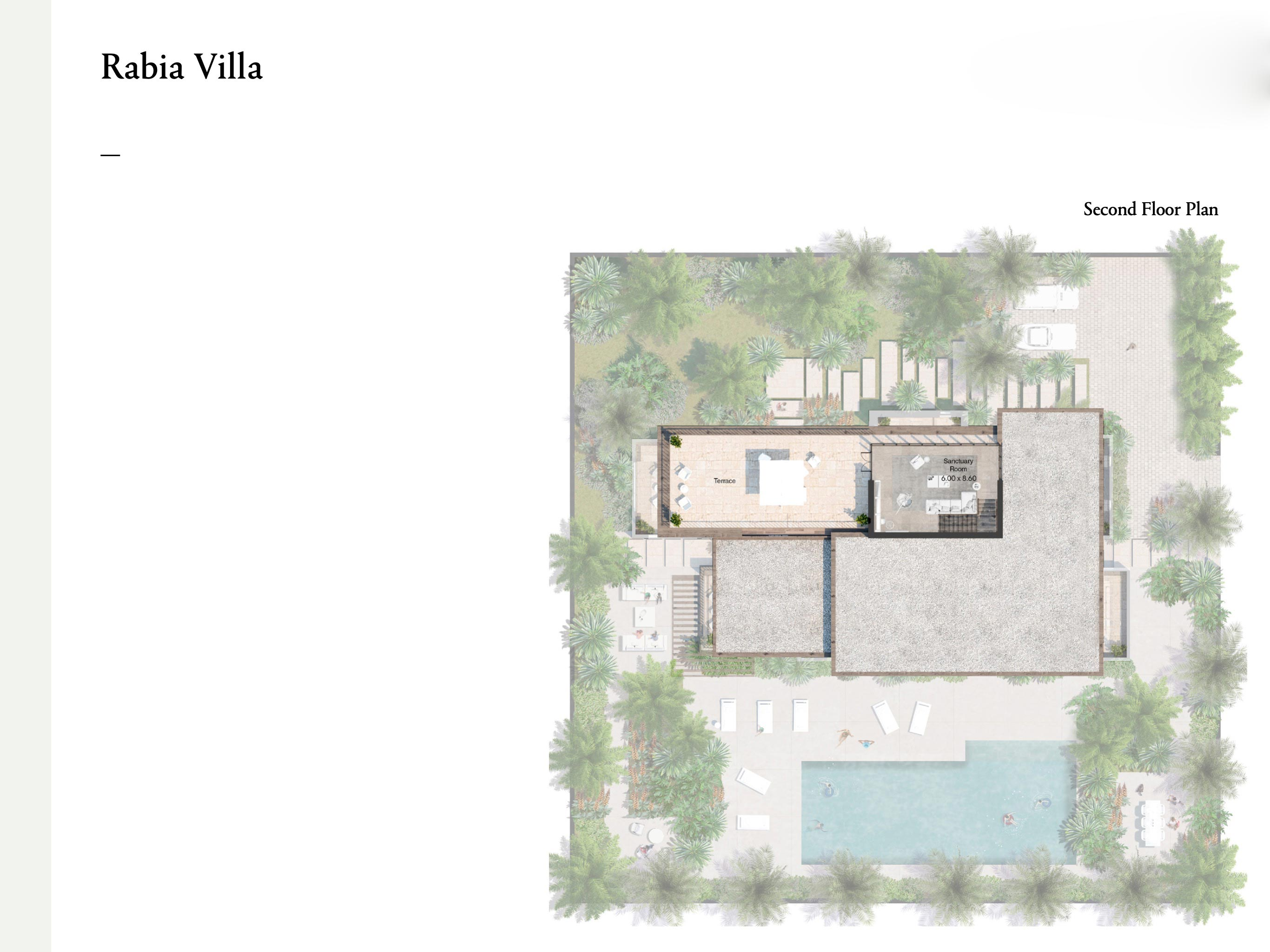 7-Bedroom-Rabia-Villas-Size-1126-sqm